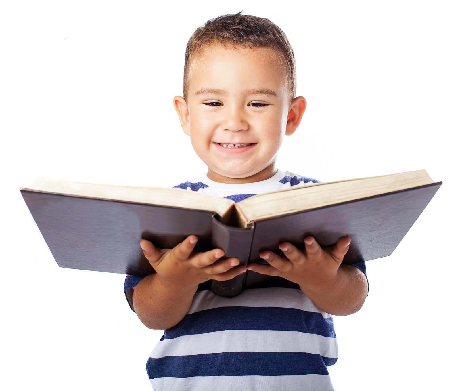 Online Educational Software for Children